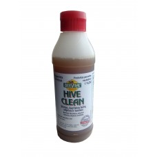 BeeVital Hive clean 250 ml