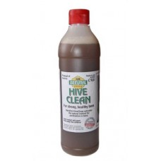 BeeVital Hive clean 500 ml