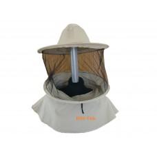 Kepurė bitininkui