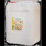 Energetinis sirupas APITOTAL su vitaminais ,mineralais ir aminorūgštimis 13kg