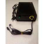 Vaškuolių įlydytuvas  automatinis 100W 220/24v reguliuojamas laikas perkaitimo apsauga